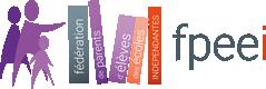 FPEEI – Fédération des Parents des Ecoles Indépendantes